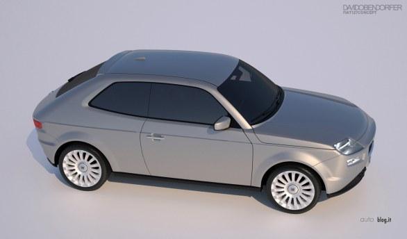 fiat-127-concept-abarth-127-concept-david-obendorfer-14