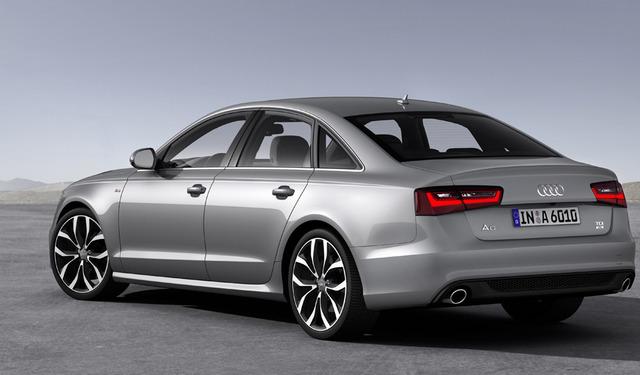 Audi-Ultra_horizontal_lancio_sezione_grande_doppio (1)