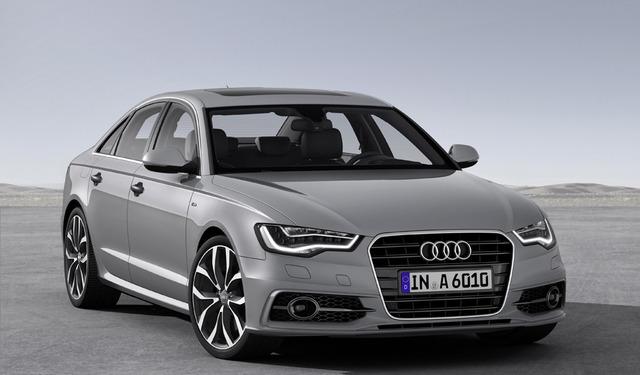 Audi-Ultra_horizontal_lancio_sezione_grande_doppio