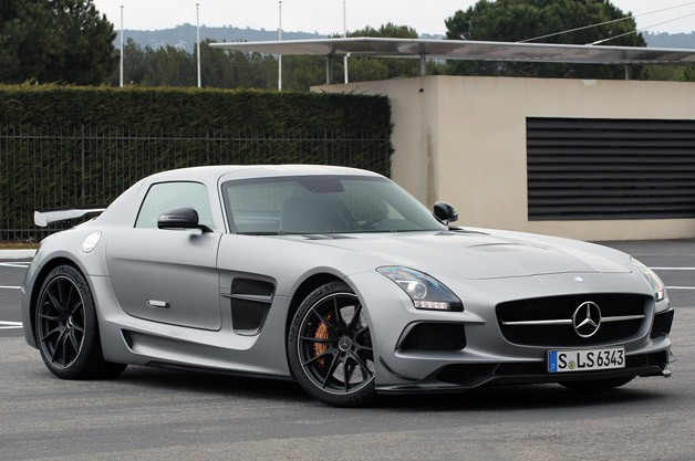Copy of 2014-mercedes-benz-sls-amg-bs-fd