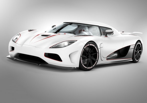 Copy of KoenigseggAgeraR_02