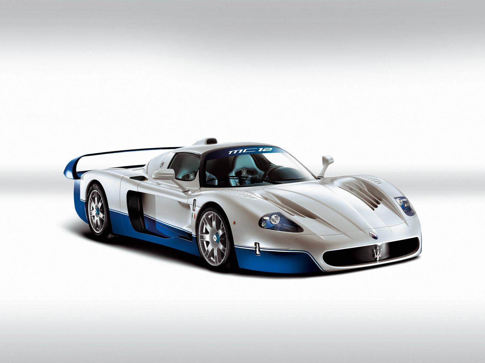 Copy of Maserati-MC12-2