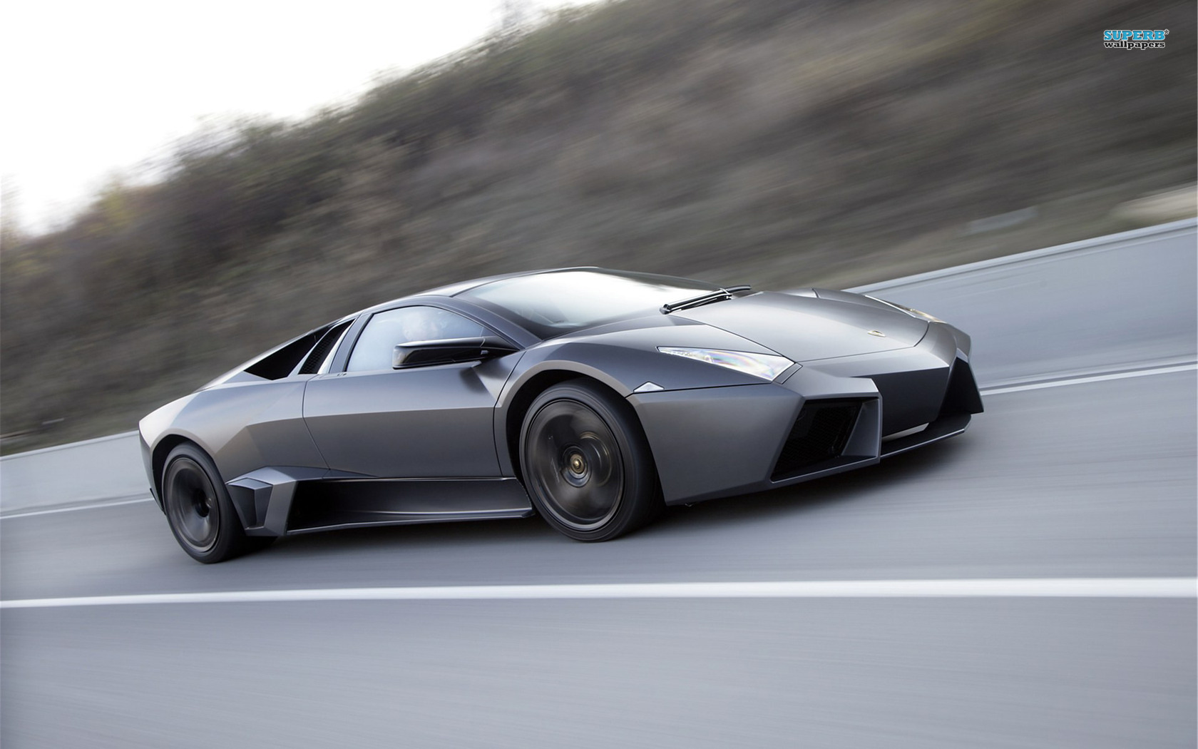 Copy of lamborghini-reventon-wallpaperwallpapers-acer-aspire-one-for-symphonic-tv-lamborghini-reventon-p-aifnlmev