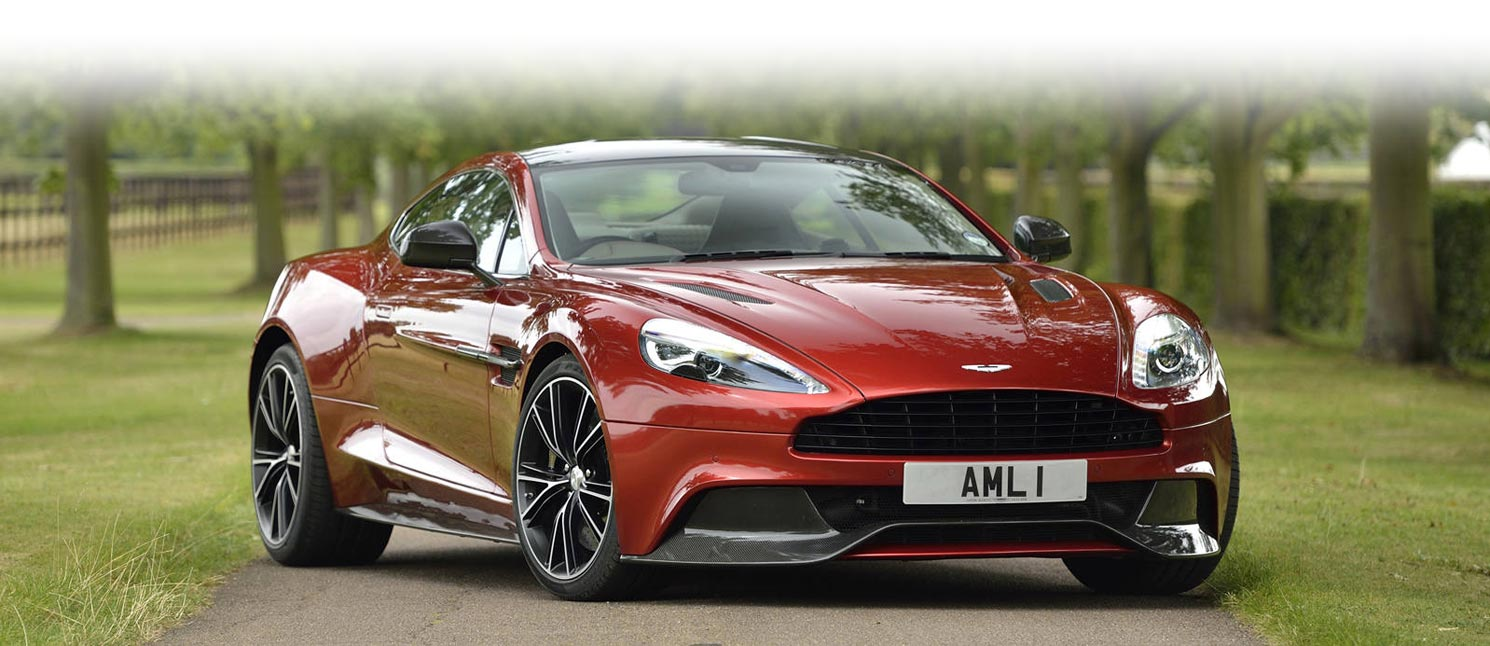 Copy of the-new-aston-martin-vanquish