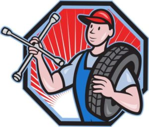 tire-change-south-philly-coupon-special-480x409